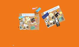 Copy of Sistematización de Experiencias