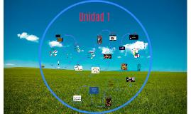 FUND UNIDAD  1