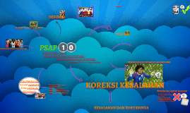 Copy of PRESENTASI ASP