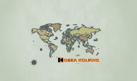 OBRA KOLPING