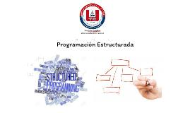 ProgramaciónEstructurada