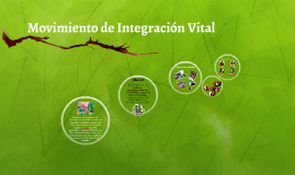 Movimiento de Integración Vital