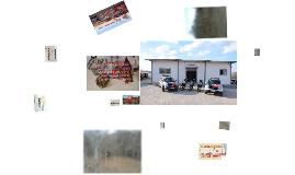 8ªCIPM – Companhia de Operações e Sobrevivência em Área de C