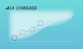 La Changada