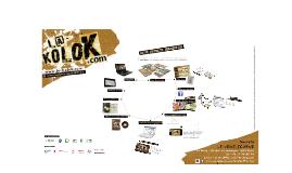 L@-KOLOK.com