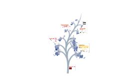 Copy of Epigenética, metilación, acetilación y fosforilación