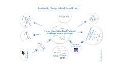 Veronica Hein - Leadership Pathways