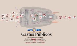 Aula_04_Gastos_Públicos