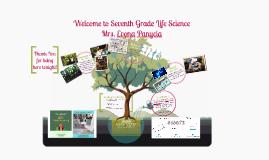Science 2018-19 Period 4, 7, 9 BTSN