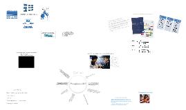 MEN-Pearson Presentation