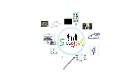 Copy of Suyai 2012