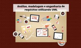 Copy of Utilizando UML e Padrões