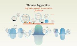 2018 Pygmalion 10B L6-L7