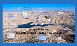 Copy of israel-palästina