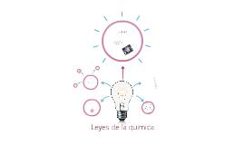 Ley del Octeto y Estructura de Lewis