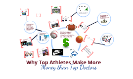 do professional athletes deserve their salaries