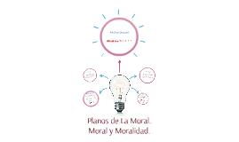 Copy of Planos de La Moral.