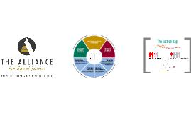 Alliance Presentation