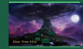 Elec-Tree-City