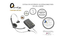 PI3-Entregable 1