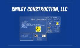 Smiley Construction, LLC