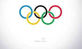 Champions olympiques maghrébins