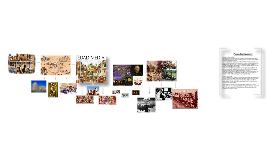 Copy of Edad Antigua, Media, Moderna y Contemporánea.