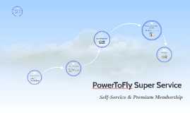 PowerToFly Super Service