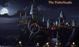 The Potterheads