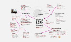 Copy of FAKE