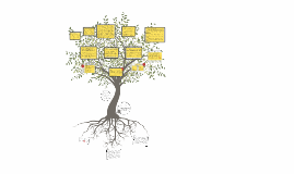 แนวทางการพัฒนาเครือข่ายผู้แทนเกษตรกรระดับหมู่บ้าน