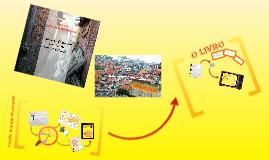 Copy of Livro - Favela que me viu nascer