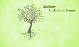 Seedney: