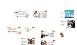 Planeamento de marketing empresa: Sportzone