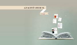 Copy of GEACHTE HEER M.