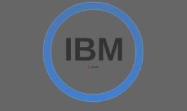 IBM @ Arab