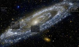 1/17 (AS) Galaxy Presentations