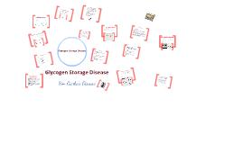 SSC Glycogen