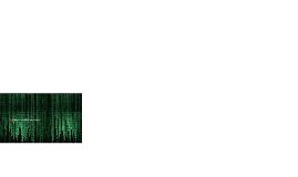 Guia básico de HTML