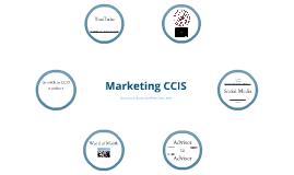 CCIS Marketing Presentation - Greece