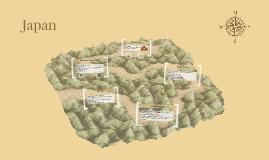 Copy of Location