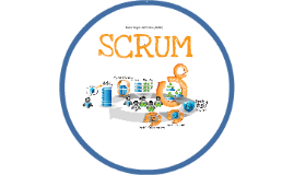 Better Begins With You - Scrummage