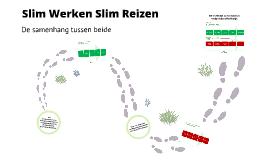 Waarom een Stappenplan 2.0?