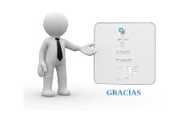 Copy of IMPACTO DE LAS TECNOLOGÍAS DE INFORMACIÓN Y COMUNICACIÓN EN EL ENTORNO DE DOCENTES, PADRES E HIJOS DE EMIGRANTES