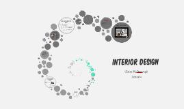 Copy of Interior Design