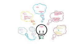 Szaknyelv és terminológia