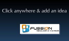 Fussion-TI 2011