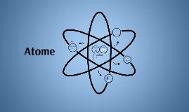 Copy of Atom