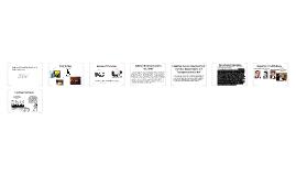 Copy of History 4th term Civil Rights Project (Adarand Constructors Inc. v. Federico Pena