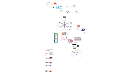Social Media 2012 (03)